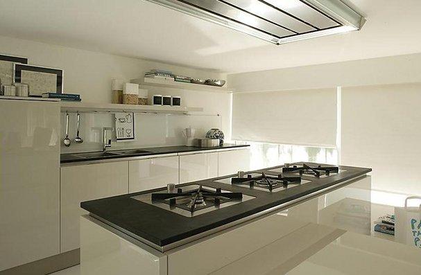 cucina modello Extra go veneta cucine