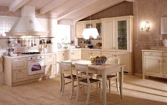 1730 villa deste composizione di veneta cucine
