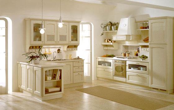 Cucine Veneta Classiche.Modello Villa D Este Ideata Da Veneta Cucine