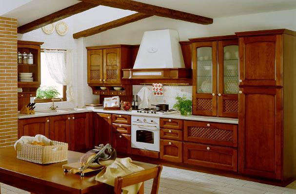 Veneta Cucine Villa D Este Prezzo.Modello Villa D Este Ideata Da Veneta Cucine