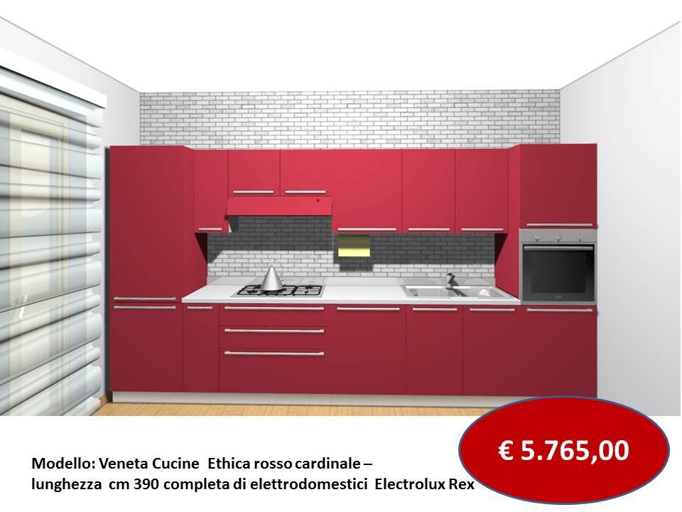 Veneta Cucine Modello Reflex.Veneta Cucine Lissone Richiedi Il Tuo Preventivo
