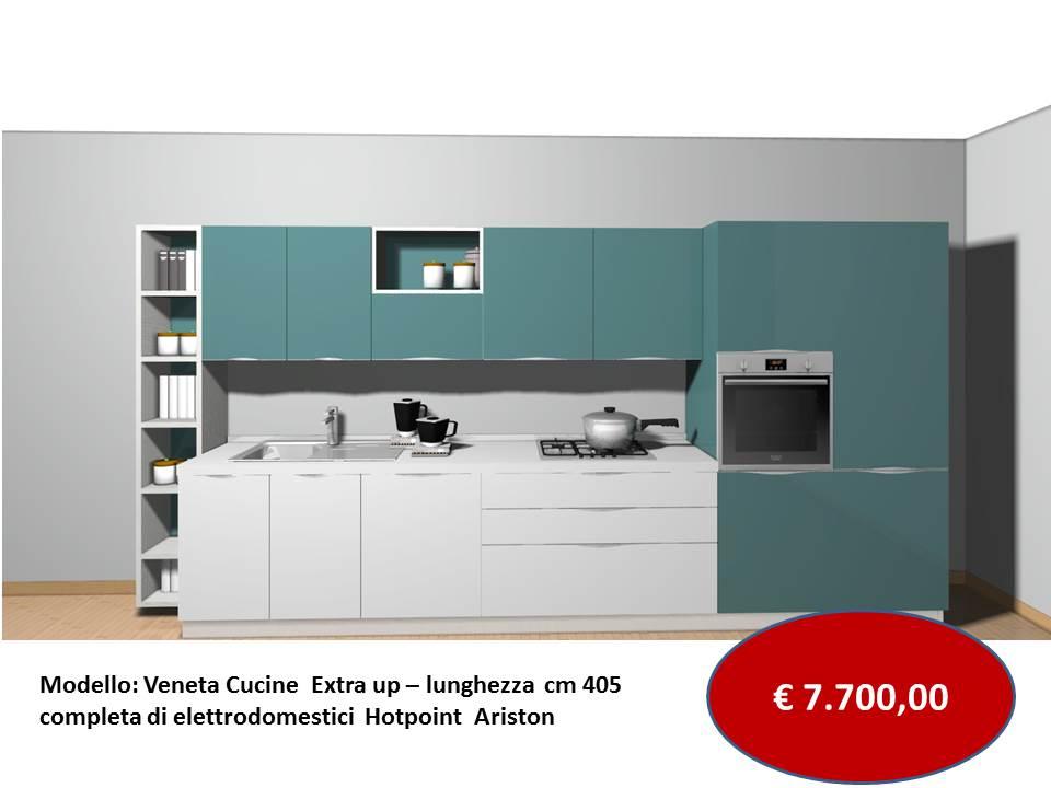 Cucine euro cheap cucine da esposizione in vendita euro - Cucine da esposizione in vendita ...