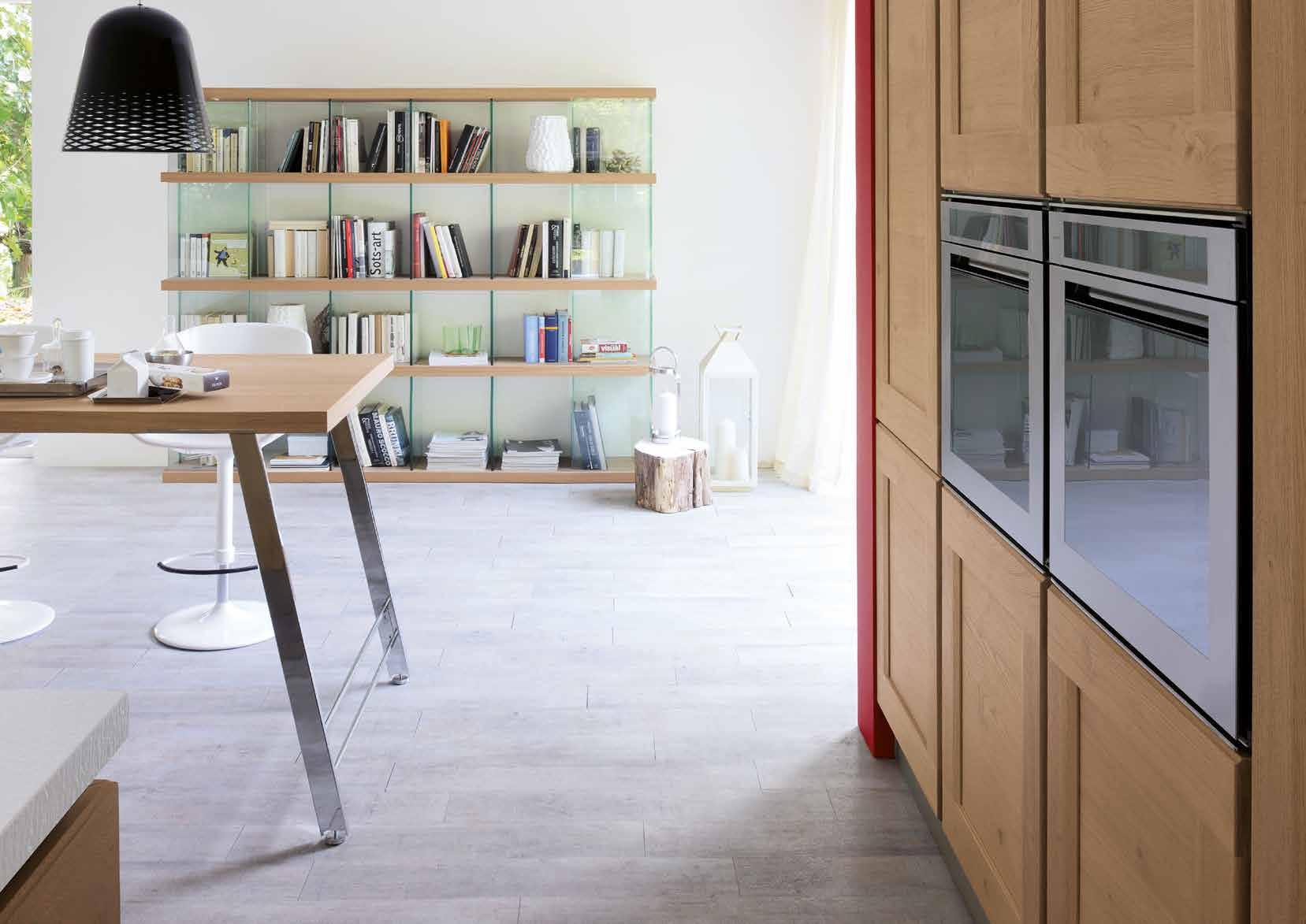 veneta cucine vetro - 28 images - offerte e occasioni cucine ...