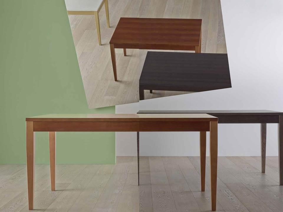 tavoli veneta cucine - 28 images - tavolo veneta cucine modello ...